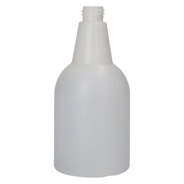 750 ml Professional Trigger HDPE Naturel