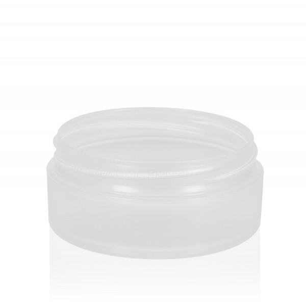 25 ml Glossy sharp PP naturel