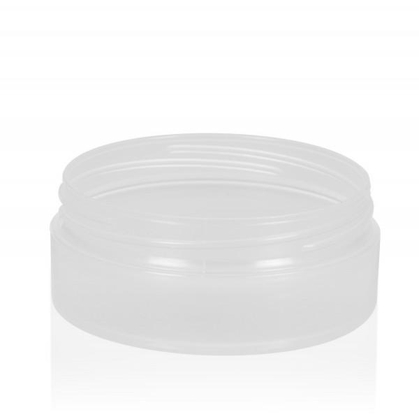 50 ml Glossy sharp PP naturel