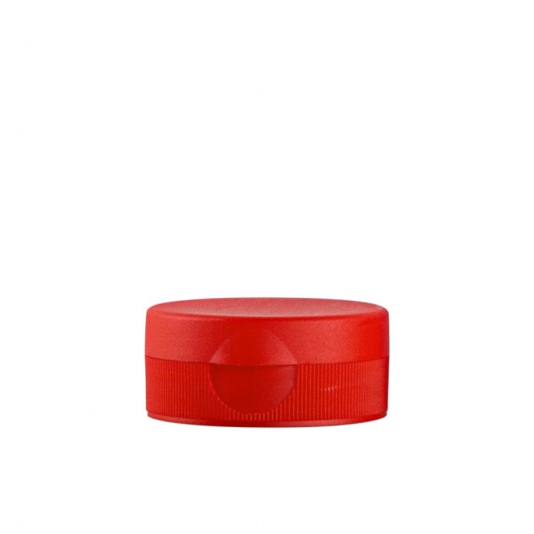 Capsule a service + membraan PP rouge 38.400