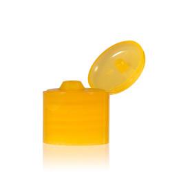 Capsule a service PP orange 24.410