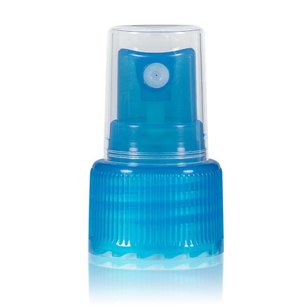 Pompe de spray PP bleu 24.410